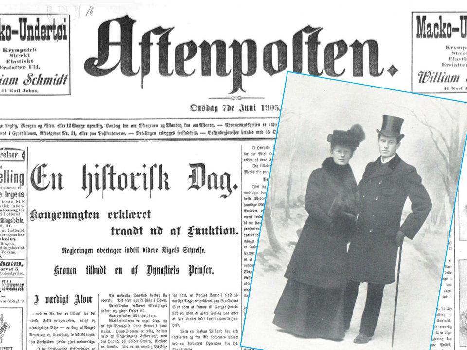 1904: Dosent i Lund 1912: Doktoravhandling 1913: Professor i Stockholm 1914: Redaktør i Forum 1917: Til Handelstidningen Jag har mina villkor.