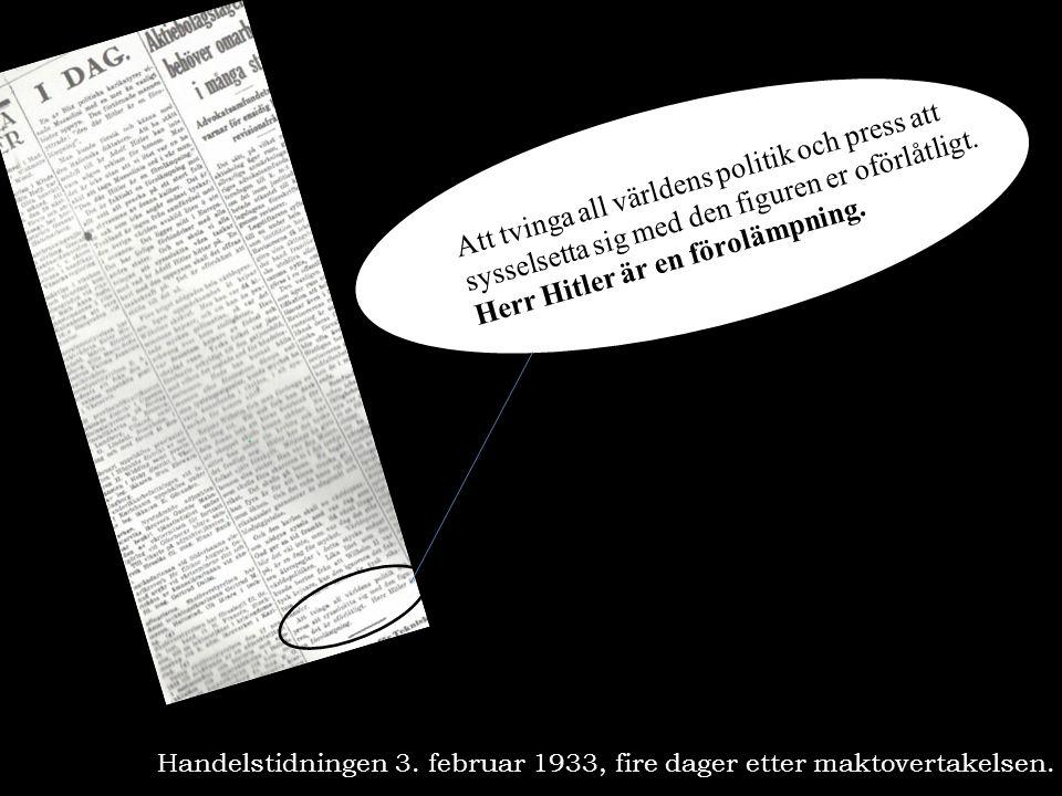 Ulla Skoog som Puste; fikk Gullbaggen for beste kvinnelige birolle.