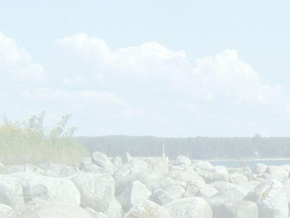 Psykodynamisk psykologi • Freud • Omedvetna processer • Tidigare erfarenheter stor betydelse Behaviorismen • Beteendet i vid mening • Mätbarhet • Nuorienterad Klassisk betingning • Pavlov, Watson • Betingning Instrumentell inlärning • Skinner, Thordike • Förstärkningar oktober 2006 Bild 18 © BLIND Psykologins huvudinriktningar