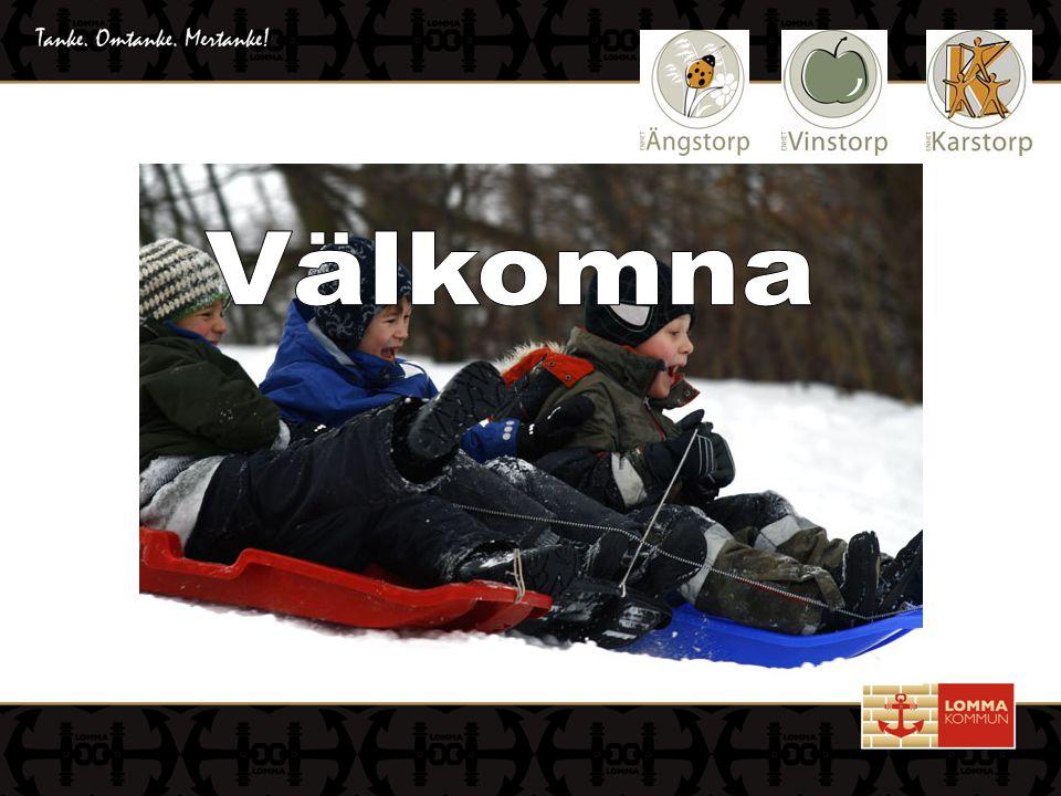 Enhet Karstorp Smultronställets förskola Karstorps förskola Karstorpskolan Norra Karstorpskolan Södra – Gamla huset
