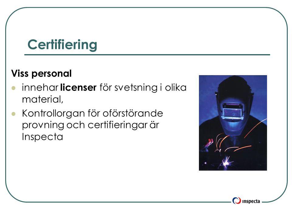 Projektexempel  Konstruktion, tillverkning och installation av keramisk ugn till Ifö Ceramics AB i Bromölla  Utveckling, konstruktion och tillverkning av lastbärare, EBP i Olofsström  Konstruktion, tillverkning och montage av transportsystem för restprodukter, Astra Zeneca i Lund
