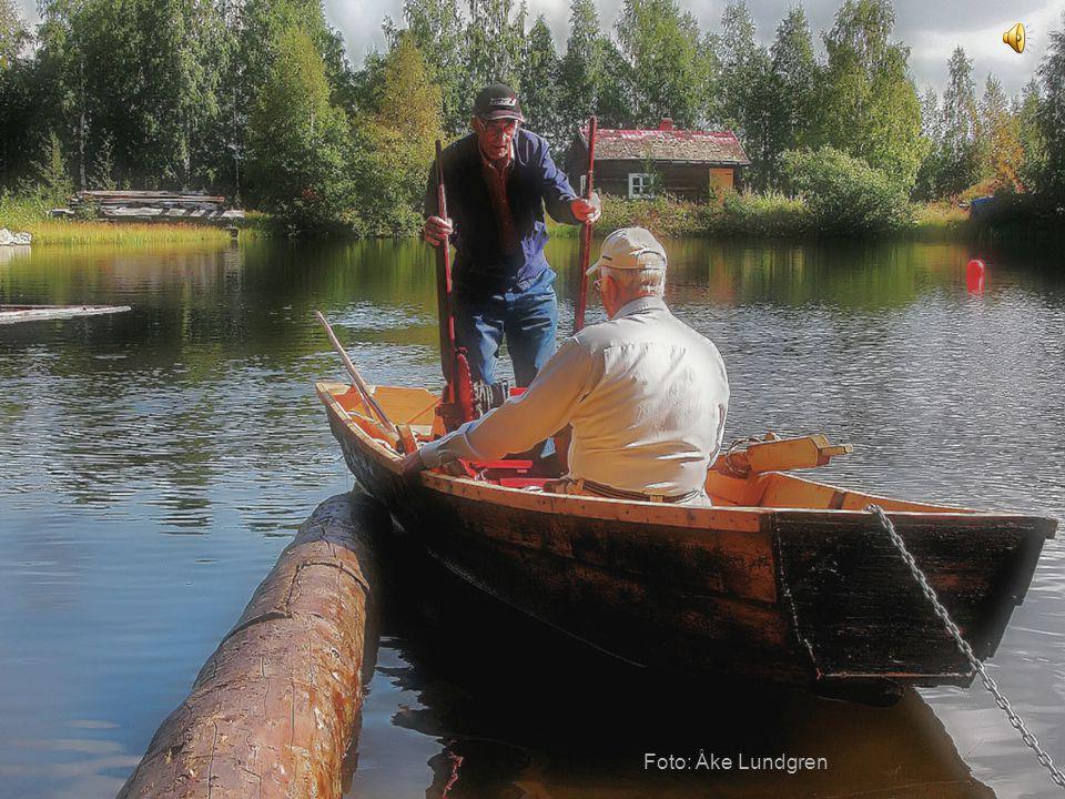 Foto: Åke Lundgren