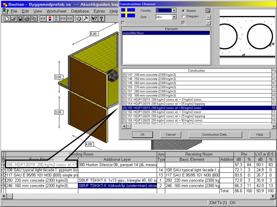 2007-08-20(c) Simmons akustik & utveckling ab 20079