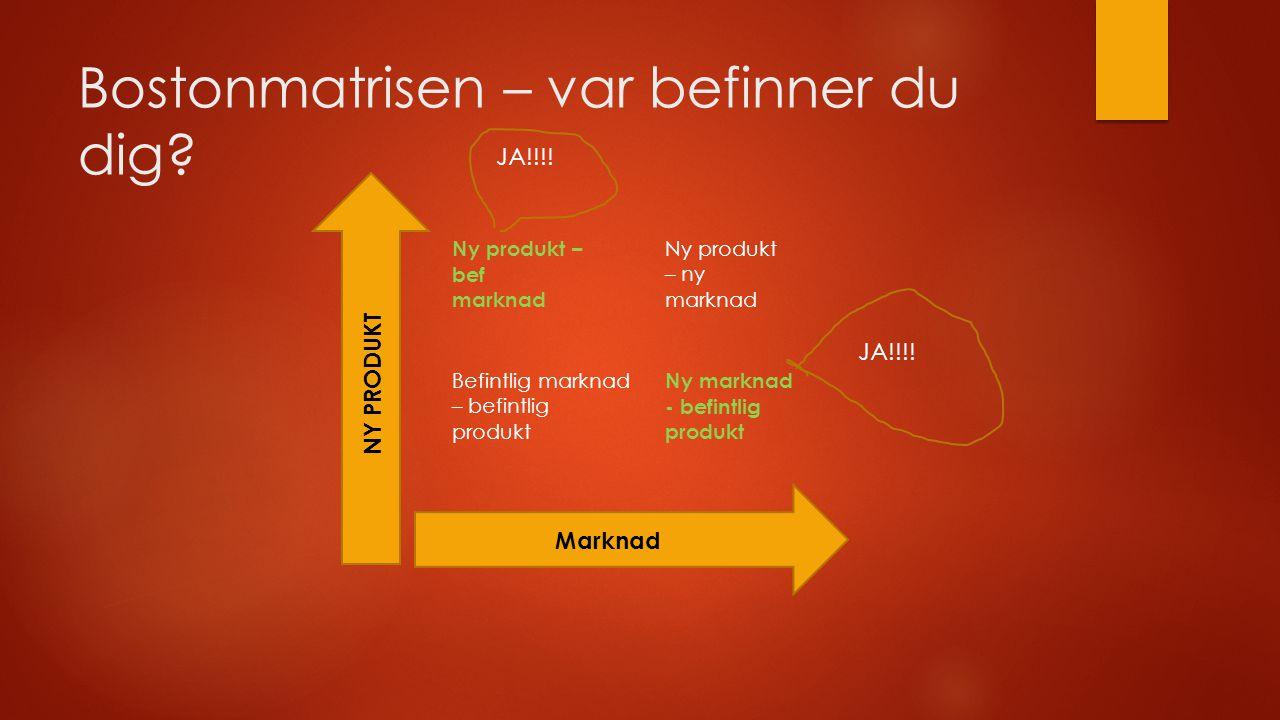 Lite intressanta frågor…..!!.Varför har Svenska Uppfinnareföreningen bara 3000 medlemmar.