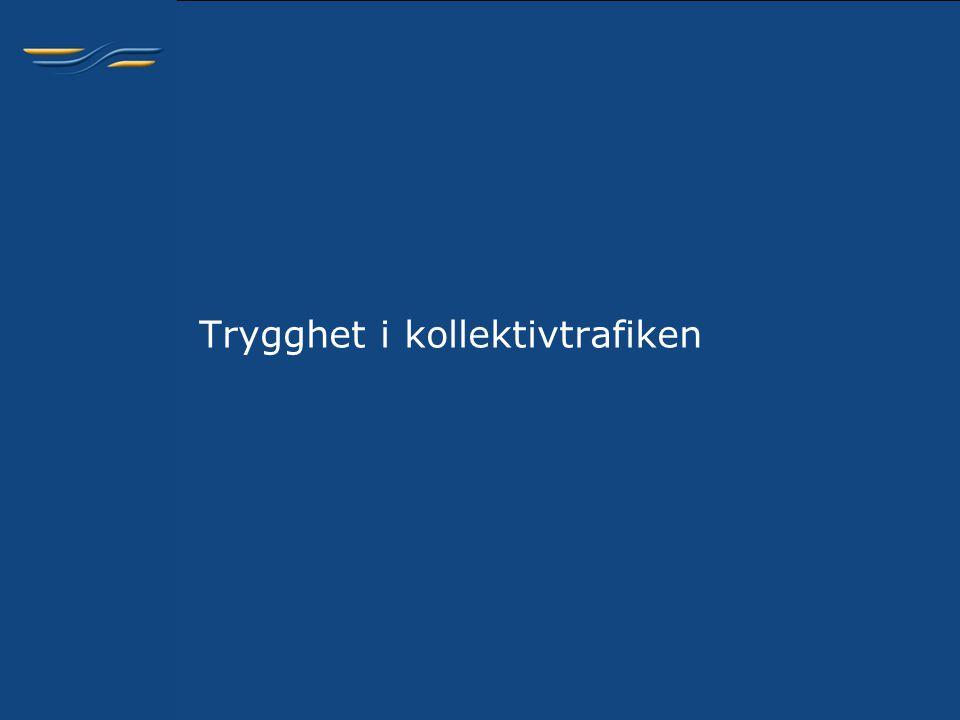 Innehållsförteckning •Sammanfattning •Uppdraget •Aktuell situation i Sverige •Historisk tillbakablick •Omfattning av brott m.m.
