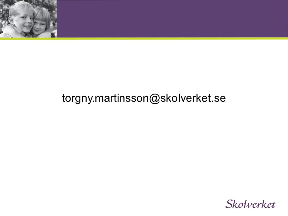 torgny.martinsson@skolverket.se