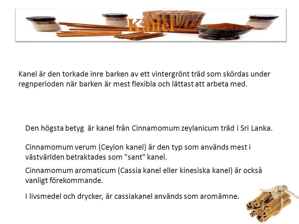 Ta 2 matskedar honung och 3 teskedar kanel blandas i 16 gram av kylda grönt te Drick 3 till 4 gånger per dag Enligt information som man fick i Said Journal försvinner mycket kolesterol om man äter rent honung med maten varje dag.