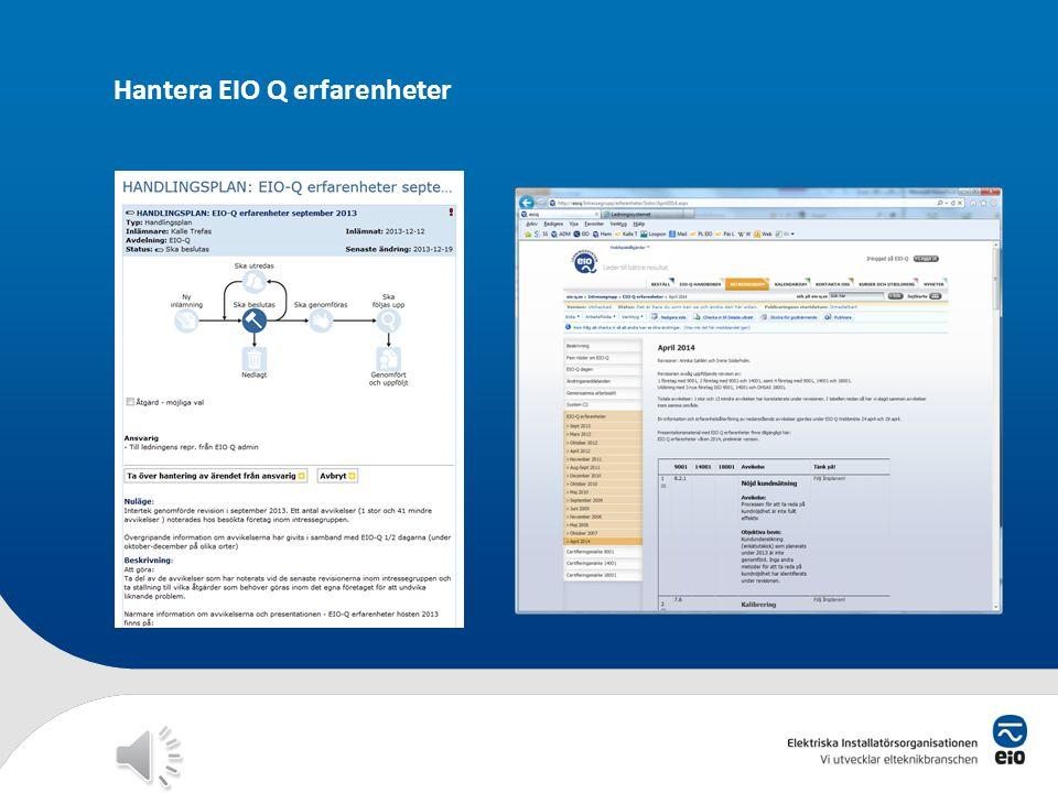 Riskbedömning maskiner ProblemLösning Det saknas dokumenterade riskbedömningar för icke CE- märkta arbetsmaskiner.