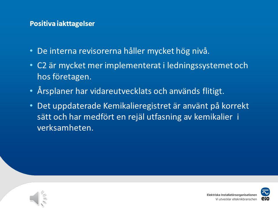 C2 på mobilen http://www.eio-q.se/Intressegrupp/SystemC2/Sidor/C2.aspx