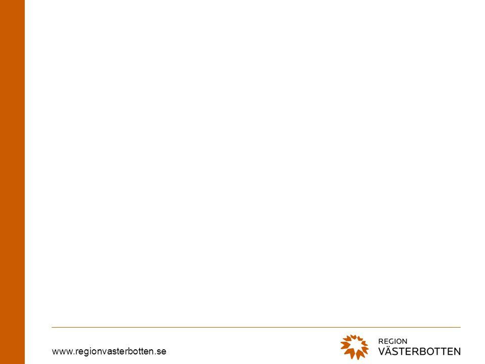 juniseptember Samtal med lokala och regionala företrädare RS, 3 juni Processplan presenteras RF, 16 juni Processplan presenteras Information om preliminära analys- & uppföljningsresultat november Utvecklingsråd AU, 26 november Utvecklingsråd RS, 8 december RF, 15 december Summering av samtalen med lokala och regionala företrädare Länets prioriteringar Analys & Uppföljningsrapporter publiceras BESLUT REMISSTID 24 januari -11 AU, 10 februari BESLUT