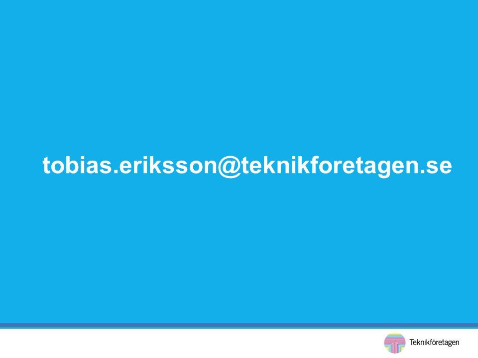 tobias.eriksson@teknikforetagen.se