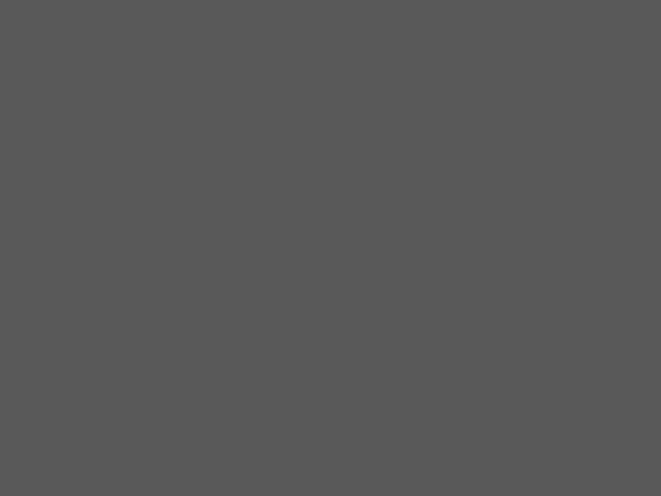Ann Åberg Konsult, Reggio Emilia Institutet Pedagogista, Äppelvikens förskolor, Bromma, Stockholm ann.aaberg@spray.se www.reggioemilia.se