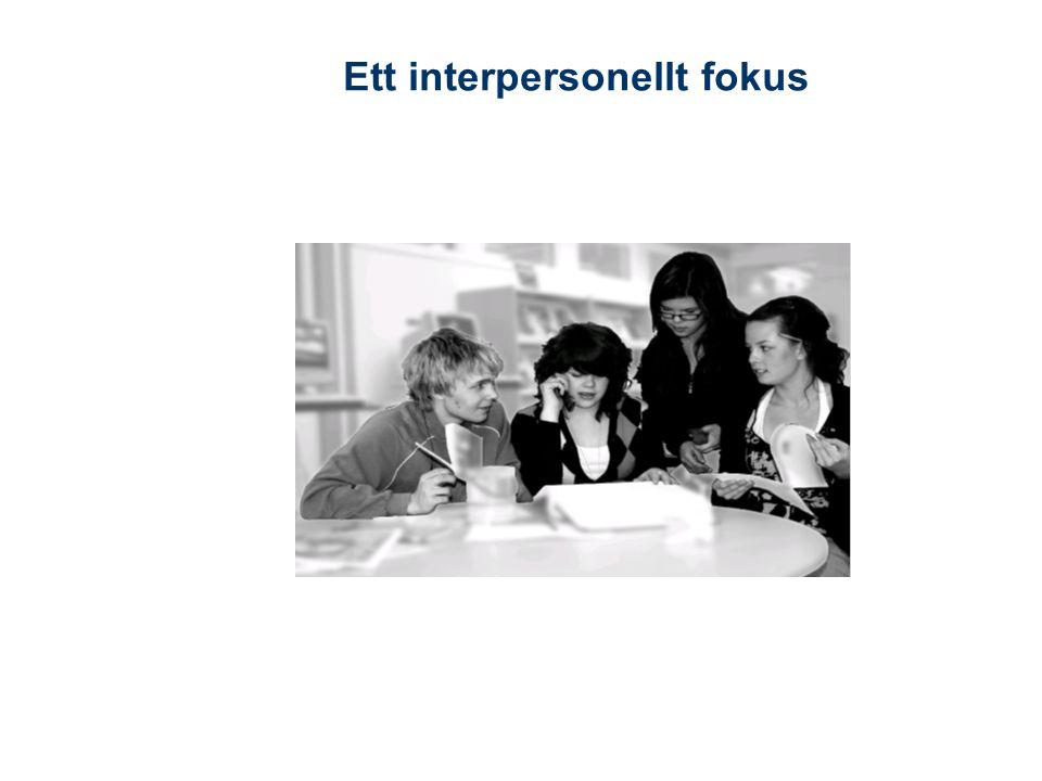 Likställer - Företagsam den vardagliga motsvarigheten till entreprenöriell (Johannesson & Madsén, 1997) Vidgar - En dynamisk och social process, där individer, enskilt eller i samarbete, identifierar möjligheter samt omformar idéer till praktiska och målinriktade aktiviteter.