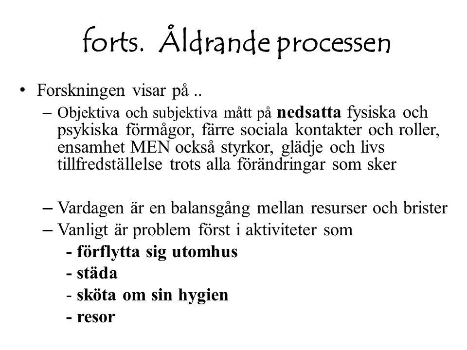 Äldr ecen trum Öste rbott en 28.4.2008. grhk. forts.