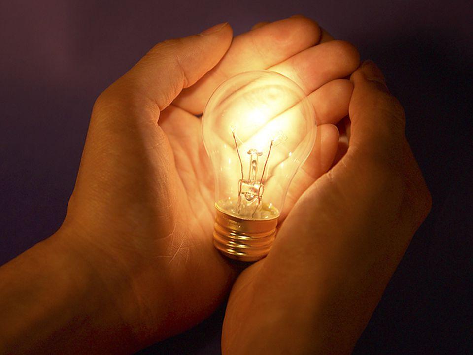 Innovation i offentlig verksamhet? 2011-02-02