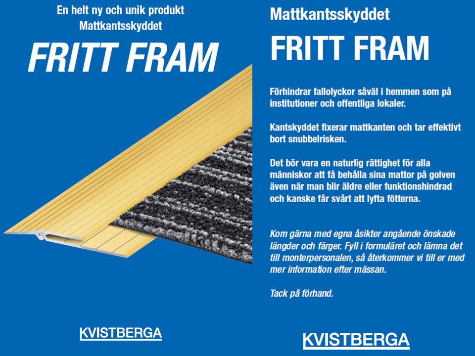 Ett projekt inom Hälsans nya verktyg www.pimm.se