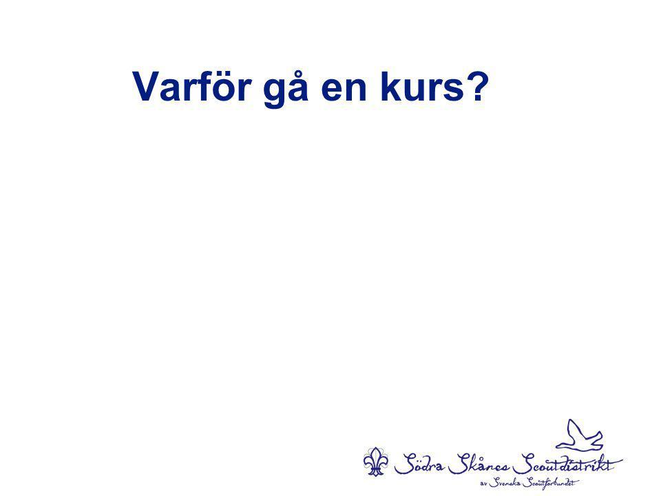 Häst & Hantverk Arrangeras av Svenska Scoutförbundet Ett annorlunda äventyr för dig som gillar hästar, friluftsliv och hantverk.