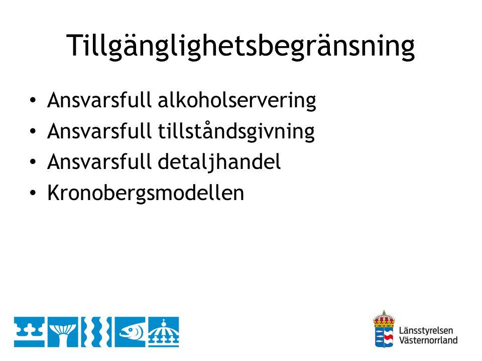 Föräldrastöd • Utbildningar i metoder utifrån bästa tillgängliga kunskap • Social och emotionell träning (SET) • Örebro PreventionsProgram  Effekt.