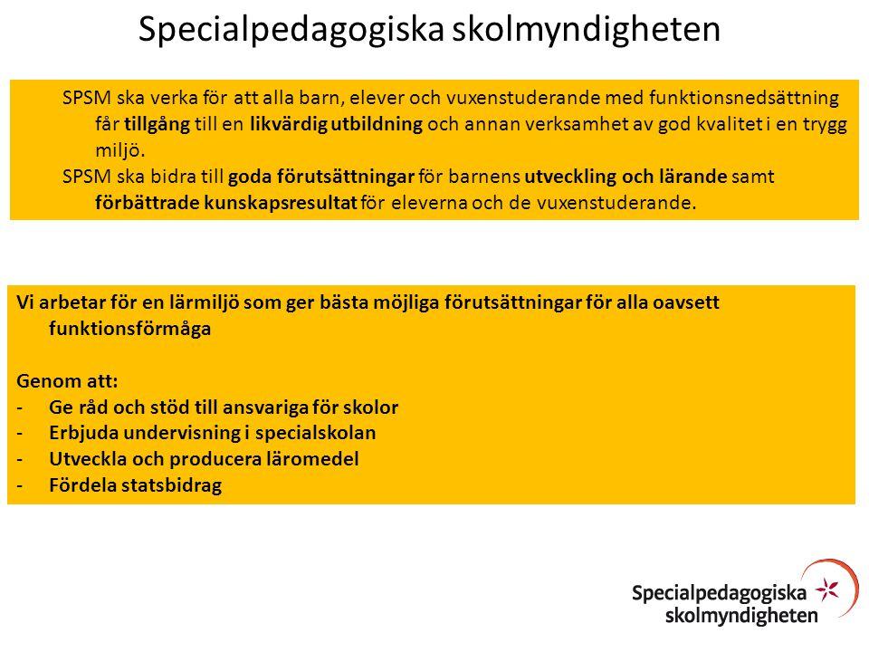 StoryKit Skapa egna böcker, presentationer mm.Bild, text, ljud, rita, lyssna.