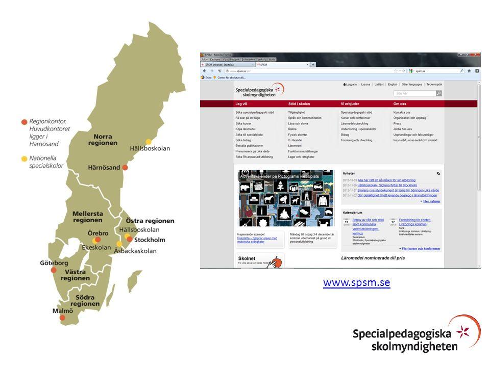 www.spsm.se