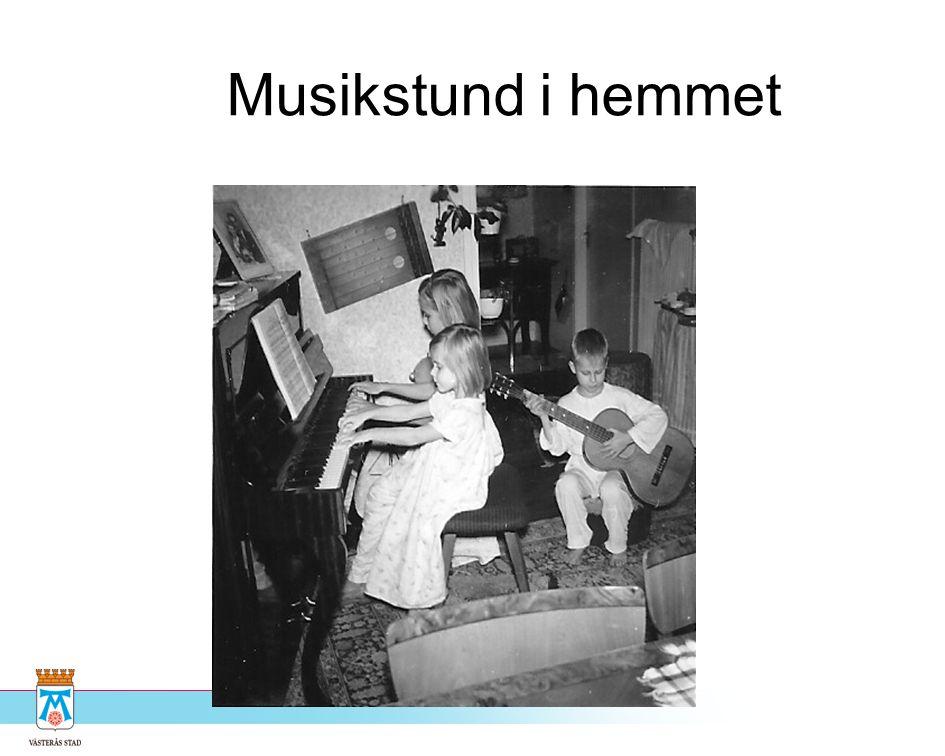Utbildning Teater Musik Beteendevetenskap Oavslutad forskarutbildning