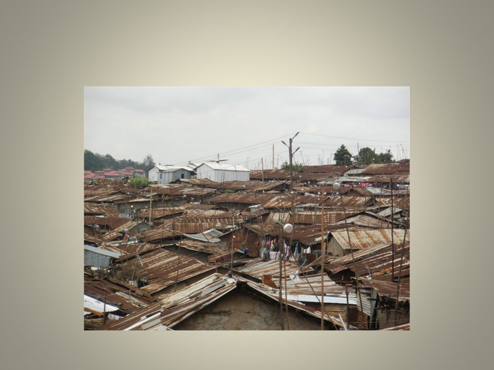 Folkökningen • 75 miljoner fler varje år • 200 000 människor per dag trots att många dör… • Har alla mat, rent vatten, sjukvård, utbildning och bostad.