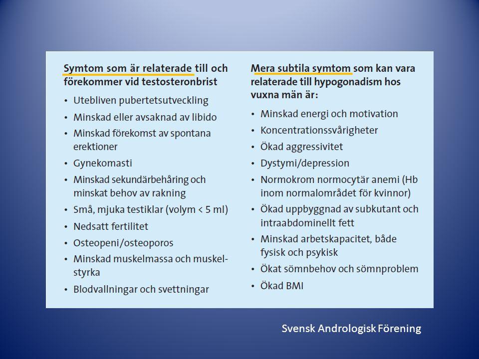 Svensk Andrologisk Förening