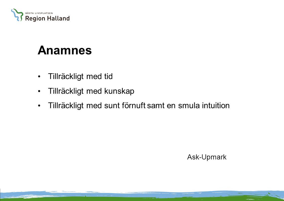 600 svenska män dör årligen till följd av bukaortaaneurysm För hur många utgör det en naturlig död?