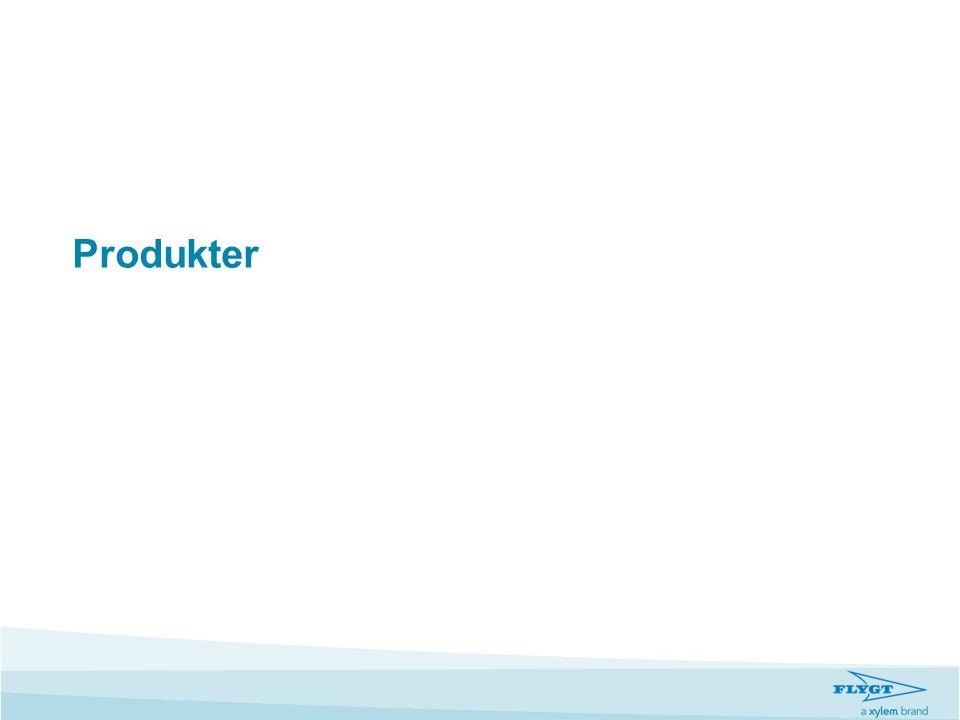 Compit •Rotationsgjuten polyeten (PE) •Sumpvolym 450 liter •Självförankande •Inbyggd avstängnings- och backventil •Invändiga rör i rostfritt stål och alla armaturer i ytbehandlat gjutgods •Möjlighet till vattenanslutning för renspolning eller anslutning av anti-hävertventil •Självrensande sumpdesign för hög driftsäkerhet och minimalt underhåll •Gejdsystem och lyftkätting för enkel installation av pump •Barnsäkert betonglock eller låsbart plastlock •Möjligt ansluta extra ventilation •För en- eller två pumpar •Godkänd enligt EN12050-1