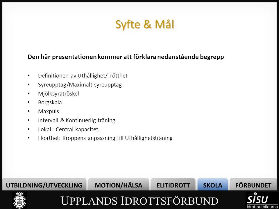 Quiz 1.Med Aerob menas: 1.Icke syreberoendeX. Syreberoende2.