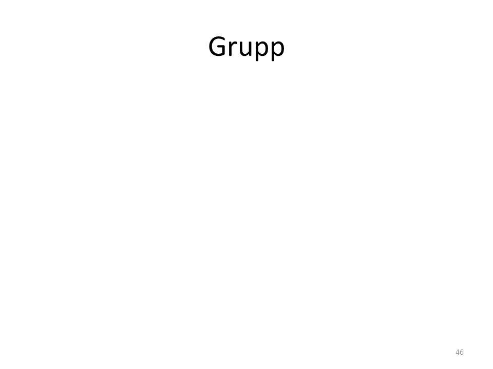 Grupp 46