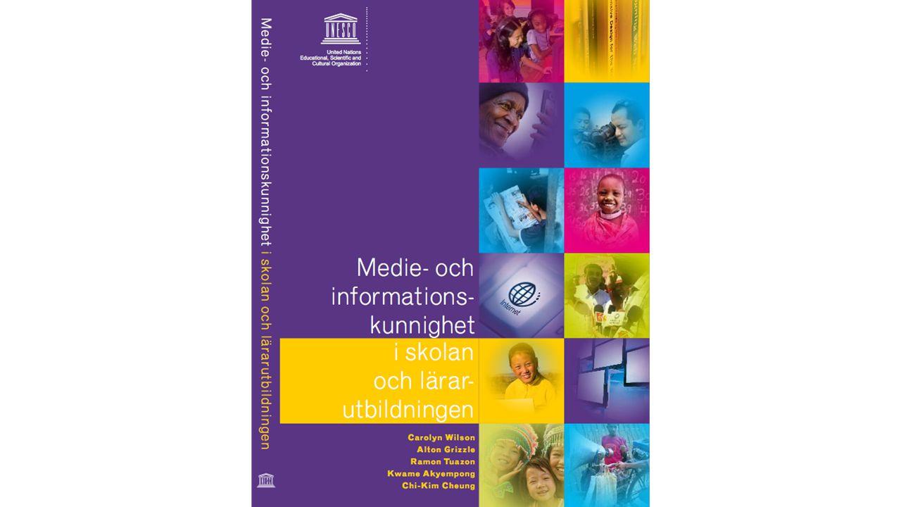 Reklam och propaganda Samhällskunskap Information och kommunikation •Informationsspridning, reklam och opinionsbildning i olika medier.