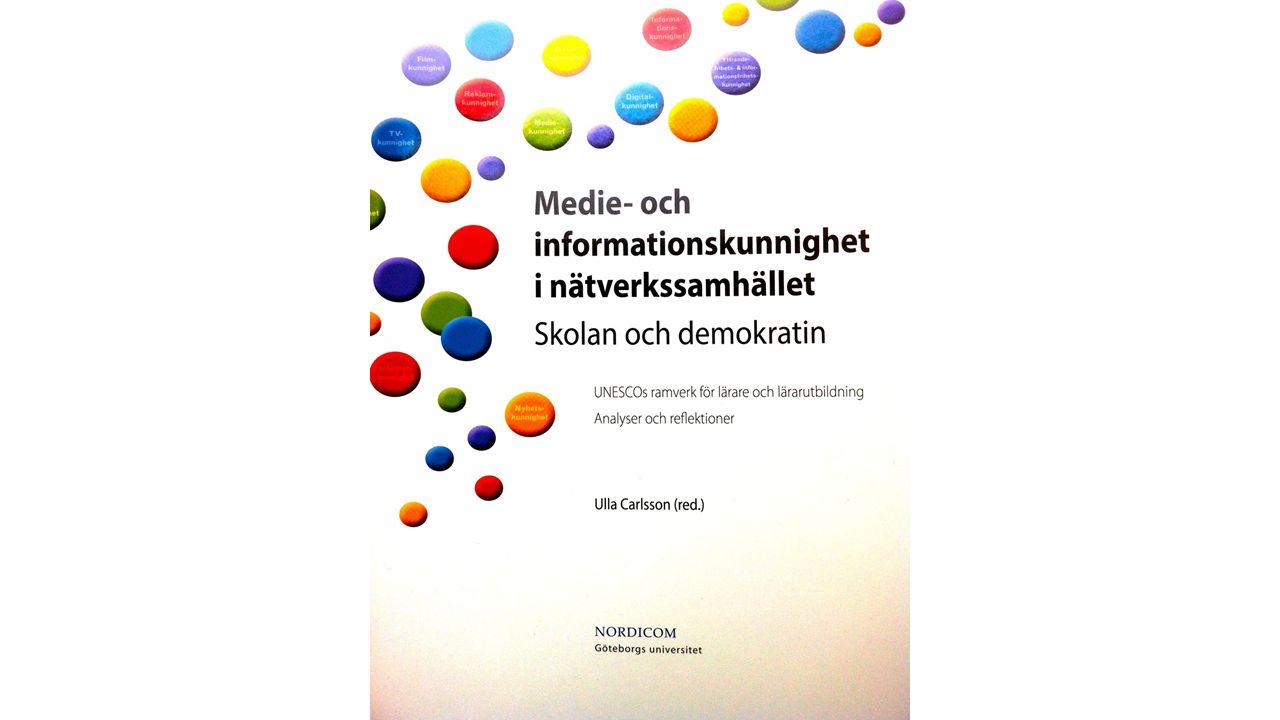 Svenska: LÄSA - TALA - SKRIVA Engelska Gymnasiet - kurs 6: Reception: Hur språk, bilder och ljud används för att påverka till exempel i politiska tal och reklam.