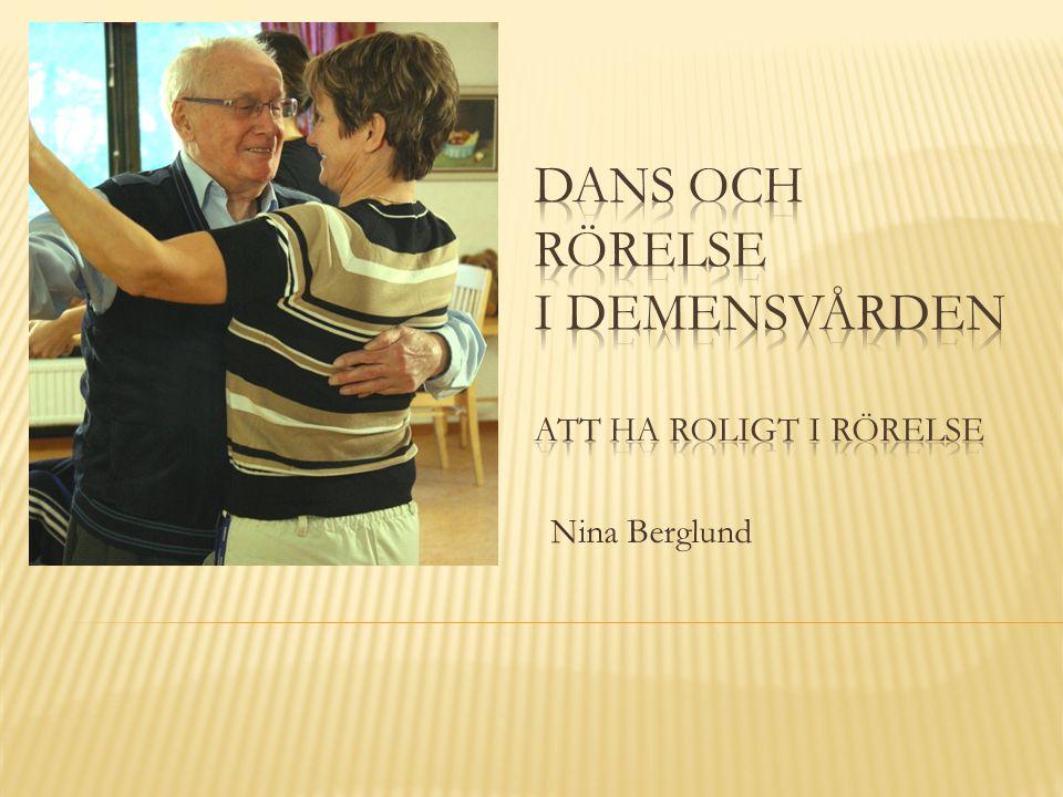 www.ninaberglund.se