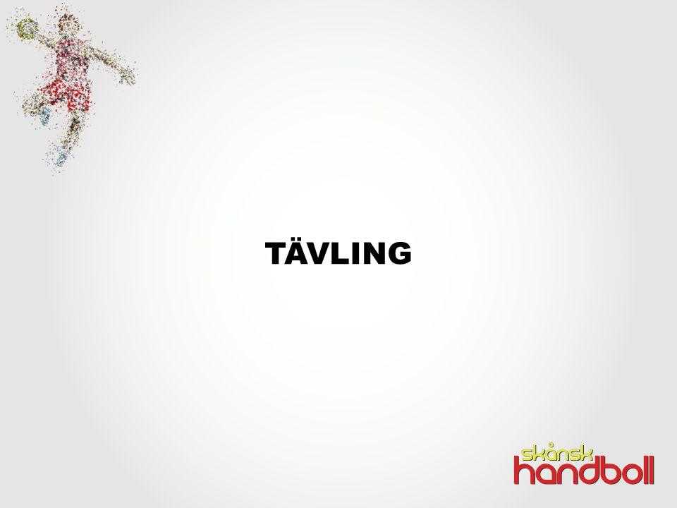 TÄVLING