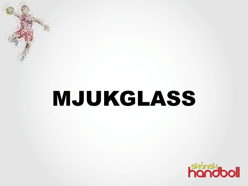 MJUKGLASS