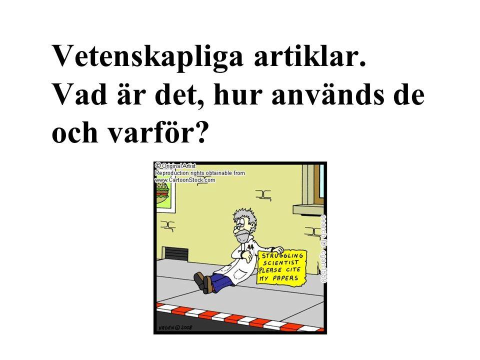 Högskolelagen (1992:1434) SFS 1992:1434 SFS 2006:173.