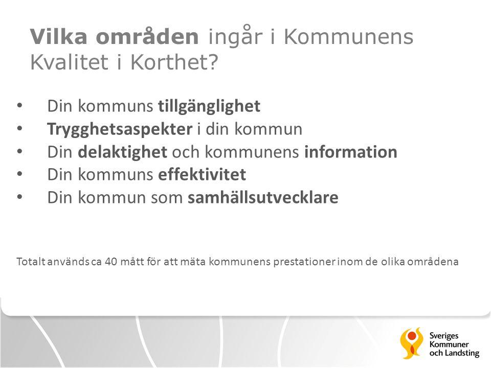 Handbok och nätverk som stöd - Handbok med teori och övningar - Åtta kommunnätverk, 60 kommuner i Nätverk för Resultat