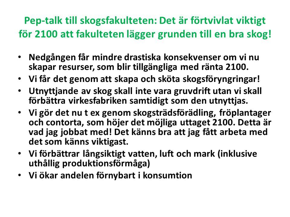 Genbidrag från 10 migrantvargar angivna med år, fem valpflytt 2013- Ojämn fördelning = fortsatt hög inavelJämnare fördelning = betydligt lägre inavel