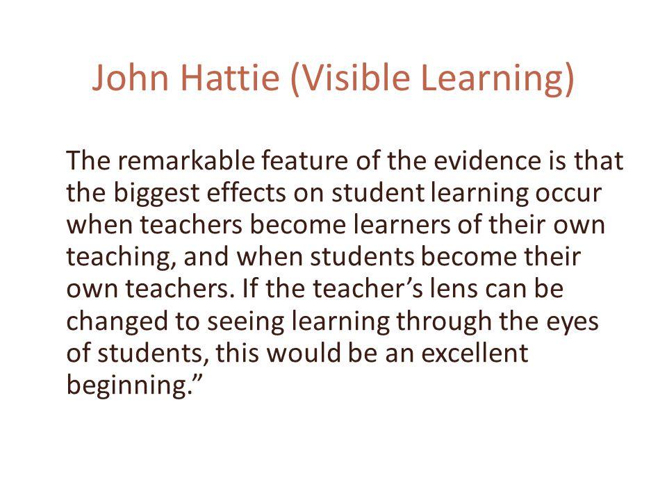Framgångsrika skolor/förskolor 1.Pedagoger som är kunniga och reflekterar över resultat 2.Tydlig ansvarsfördelning på skolan 3.Elevernas kännedom om uppsatta mål och resultatåterkoppling till eleven 4.Lärarens / Förskollärarens pedagogiska förmåga