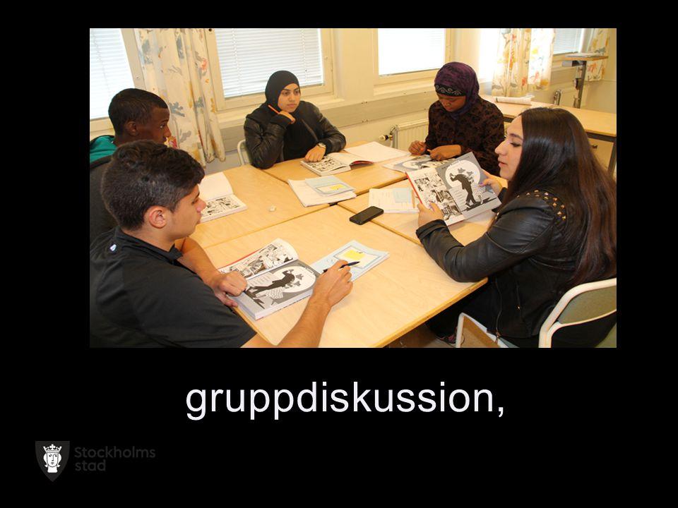 2014-06-22 Sida 14 gruppdiskussion,