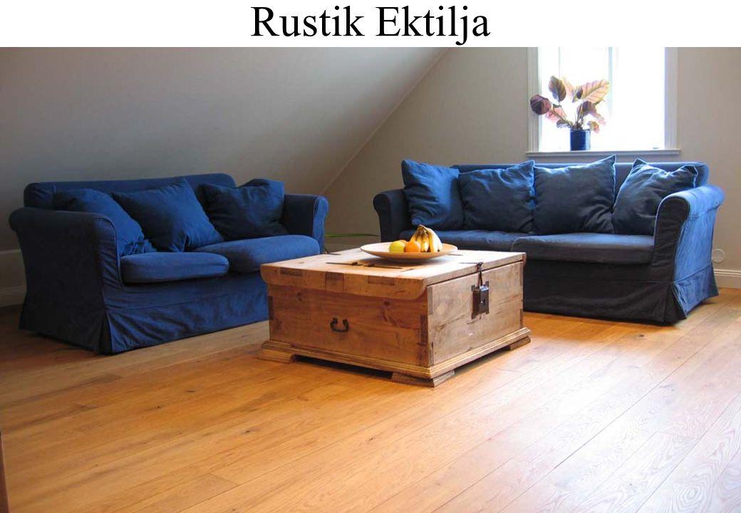 14 Rustik Ektilja