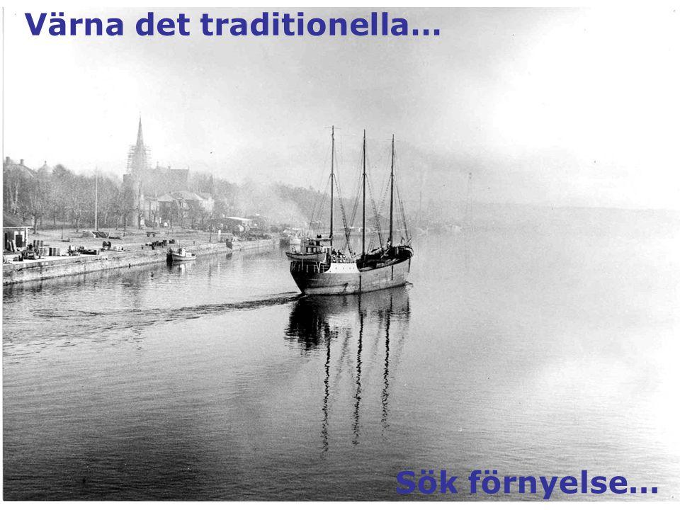 Inger Edebro Sikström inger.edebro.sikstrom@umea.se www.minabibliotek.se inger.edebro.sikstrom@umea.se www.minabibliotek.se