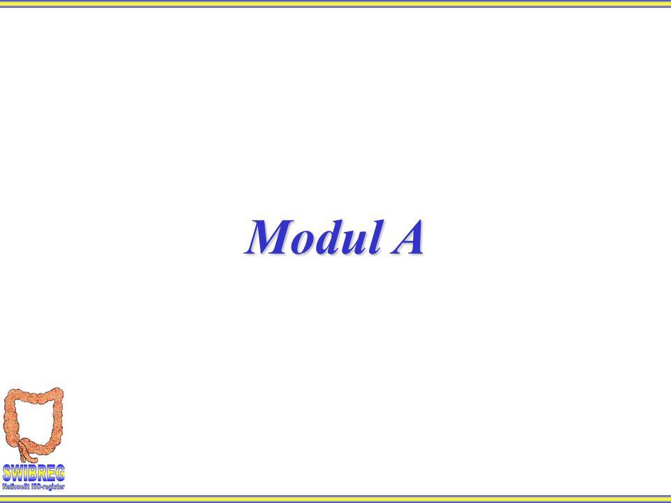 Modul A