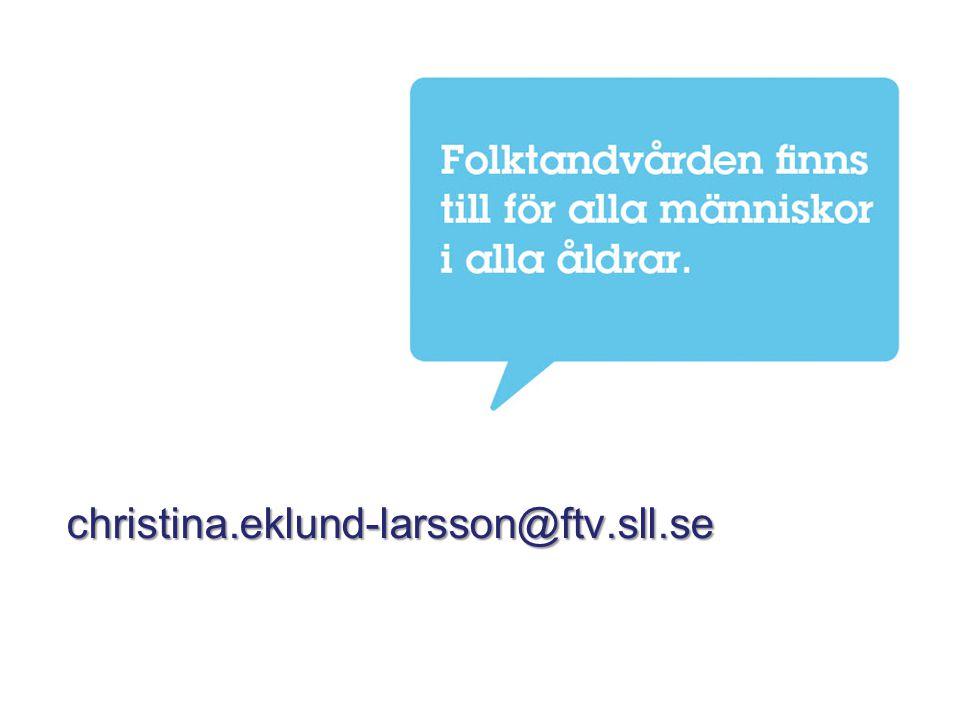 christina.eklund-larsson@ftv.sll.se
