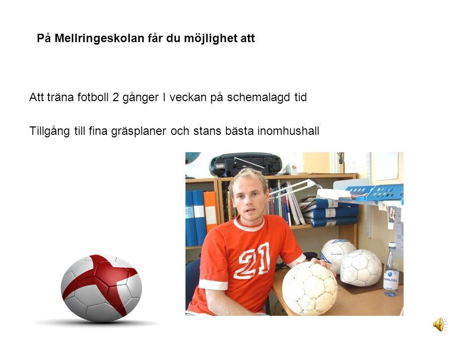 Vill du veta mera kan du ta kontakt med Kalle Buskqvist 213361 eller karl.buskqvist@orebro.se Lasse Buskqvist 213361 eller lars.buskqvist@orebro.se