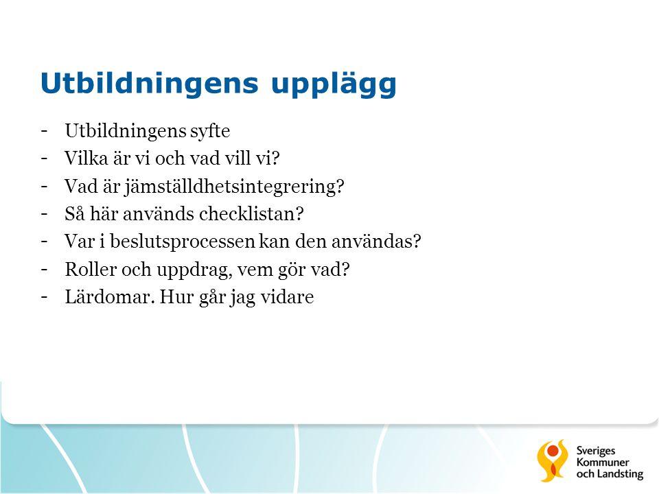 Steg 4: Exempel Kultur- och idrottsförvaltningen i Solna Kultur- och idrottsförvaltningen i Solna Skolmiljö och fritidsaktiviteter Mysiga mötesplatser Fotbollsplanen Eget exempel