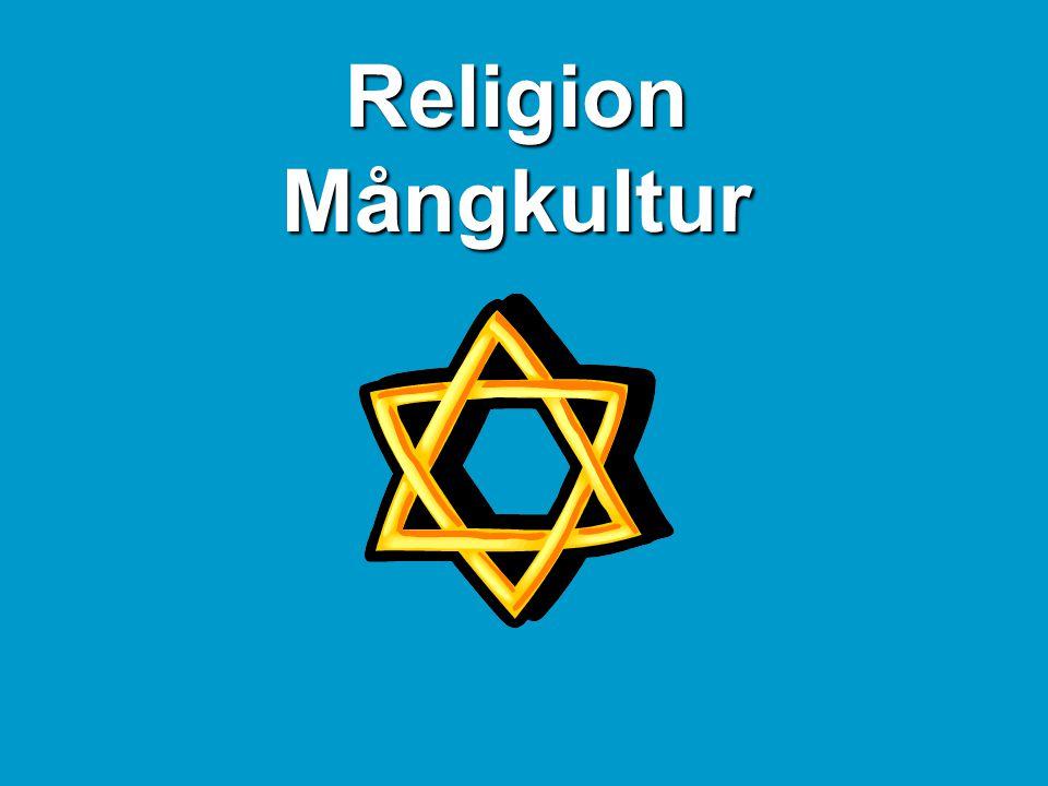 Skola - genus – religion - kultur Vilka olika frågeställningar, relaterade till genusperspektivet utifrån religion och kultur kan vi möta i skolan?
