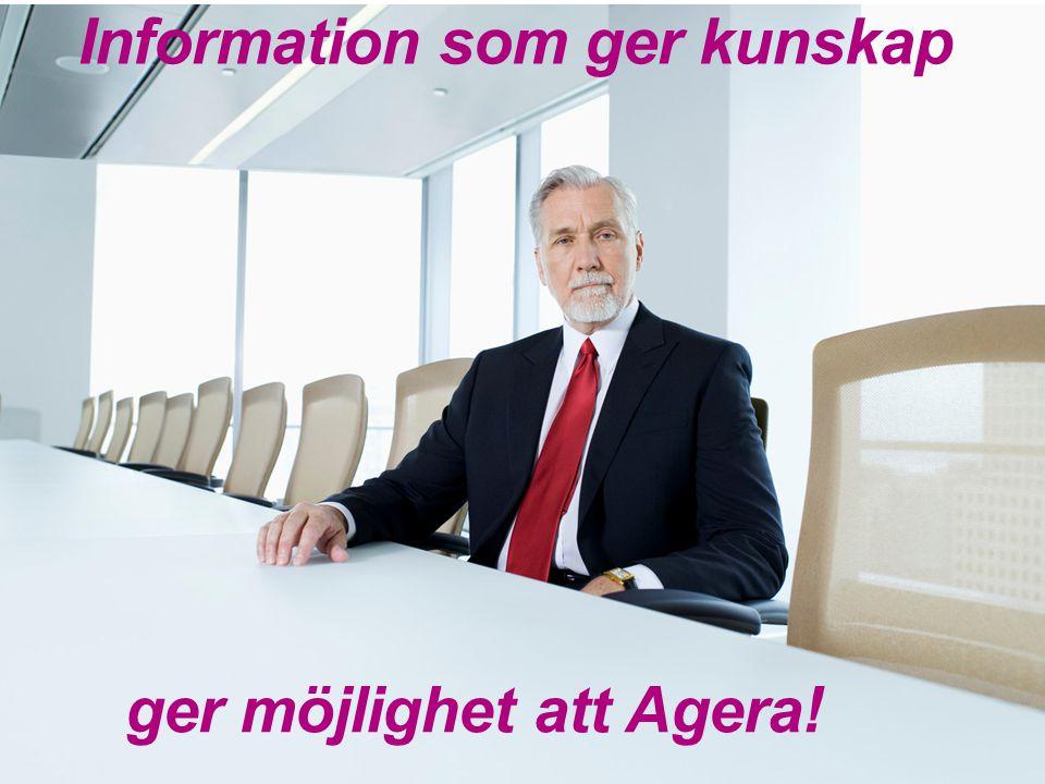 Stort TACK! 22 Affecto Sweden AB www.affecto.se Lars.rosengren@affecto.com +46 768-34 02 31