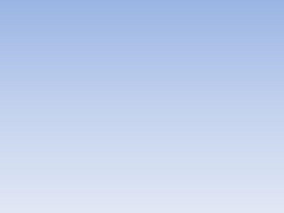 • Sveriges huvudstad • Ligger i Stockholms län • 1 252 020 invånare • Riktnummer: 08 • 1 miljon utländska turister • Grundades i mitten av 1200-talet • Skärgård, 30 000 öar